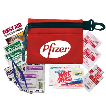 Promotional Products for Pharmaceutical Industries ...