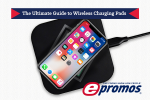 The Ultimate Guide to Wireless Chargers