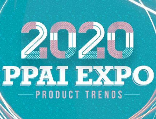 10 Promotional Product Trends Defining the New Decade
