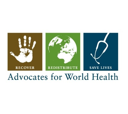 Advocates for World Health