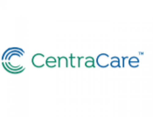 Exploring the Partnership Between ePromos and CentraCare