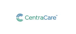 CentraCare Logo