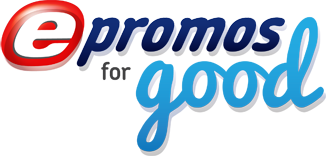 ePromos for Good Logo