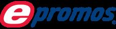 ePromos Education Center Logo