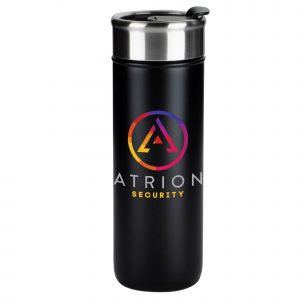 Full-Color-Stainless-Vacuum-Custom-Tumbler