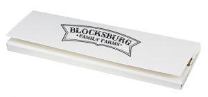 Unbleached Hemp Custom Rolling Papers SKU:10008267