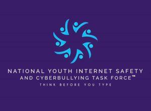 ISTF Logo