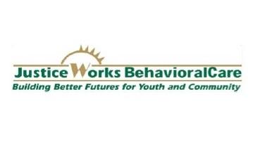JusticeWorks BehavioralCare - ePromos Education Center