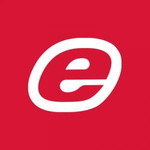 """ePromos """"e"""""""
