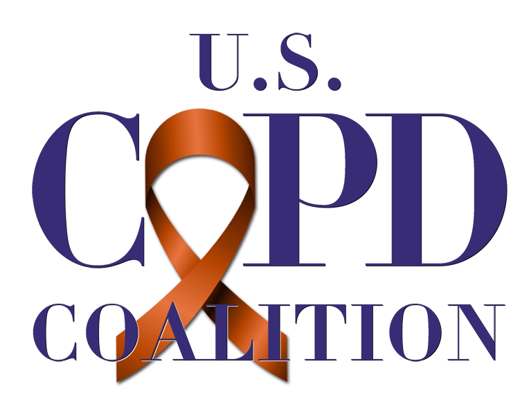 Copd Awareness Month Epromos Education Center