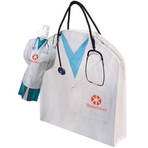 Gifts Activities For National Veterinary Technician Week Epromos Com