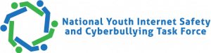 NYISCTF Logo