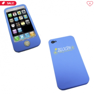 branded iphone case