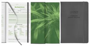 Our Cannabis Strain Tracker