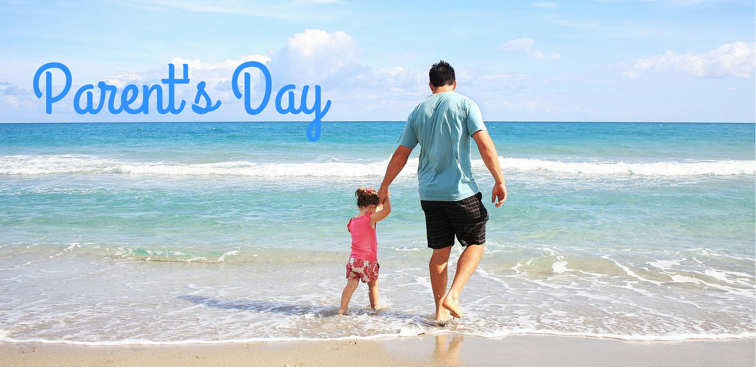 celebrate parents day