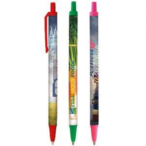 Trending-pens