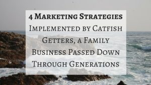 catfish-business-interview-marketing