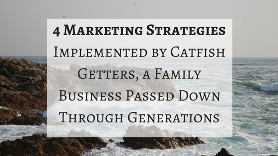 catfish-business-interview-marketing