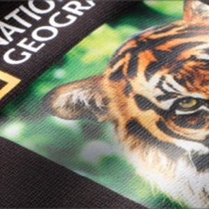 digital imprint on promotional products