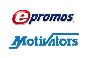 EPROMOS.COM logo