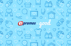 ePromos for Good