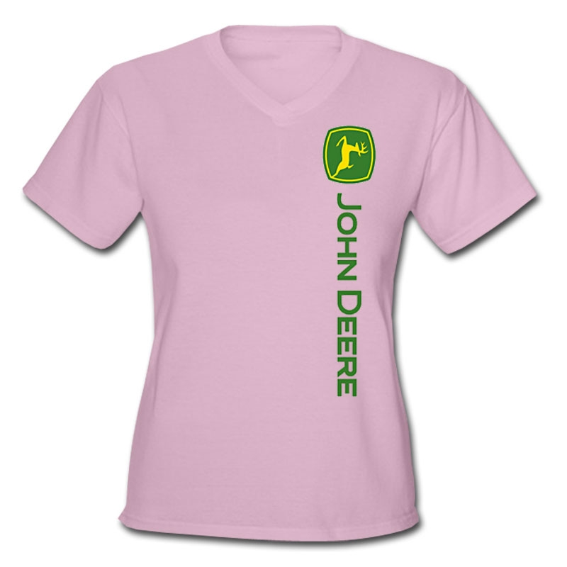 a9027f13b How to Determine The Right Size For A Logo On Custom T-Shirts