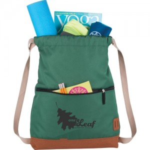 promo backpack