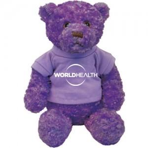 promo bear