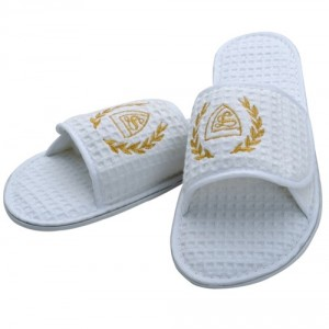 promo slippers
