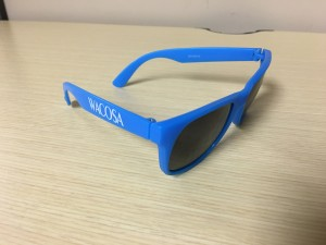 wacosa sunglasses