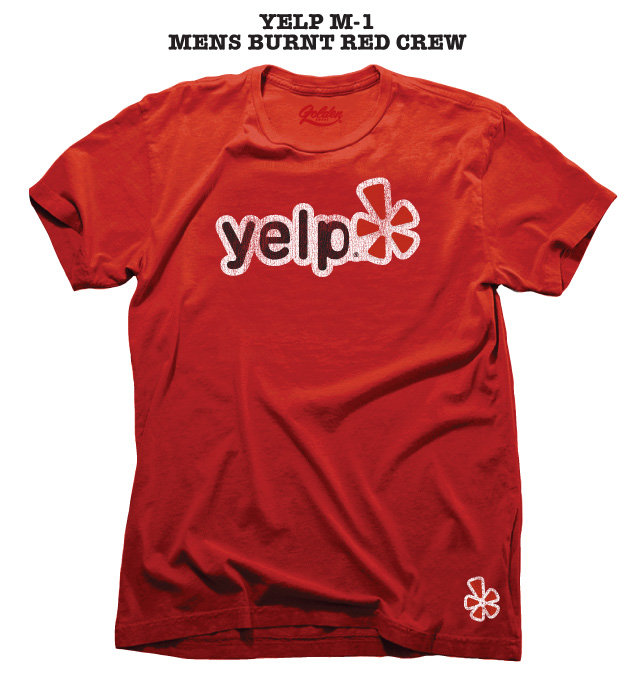 How To Determine The Right Size For A Logo On Custom T-Shirts